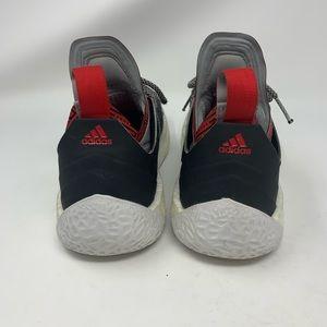 Adidas Ah223 James Harden Lift Off